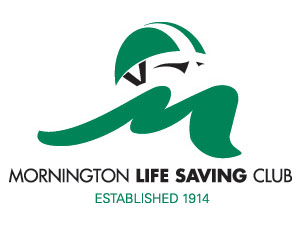Mornington Life Saving Club