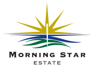 Morningstar Estate