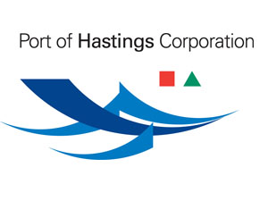 Port of Hastings